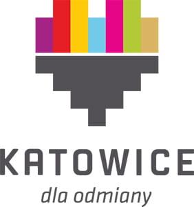 logo_katowice-JqpXtGfs