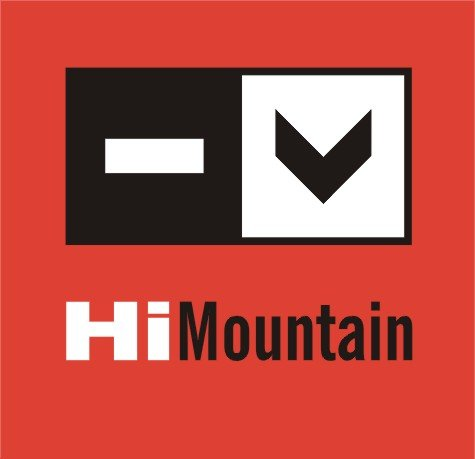 hi_mountain