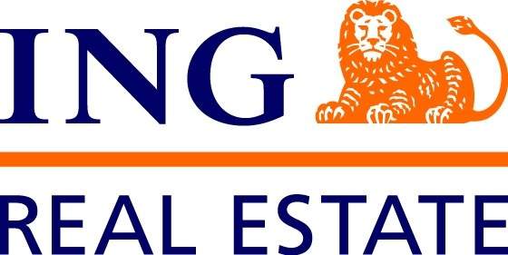 ing_real_estate
