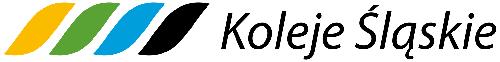 koleje_slaskie