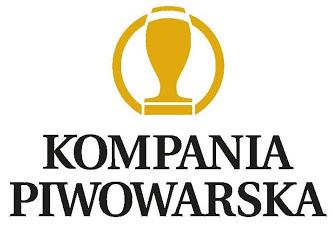 kompania_piwowarska