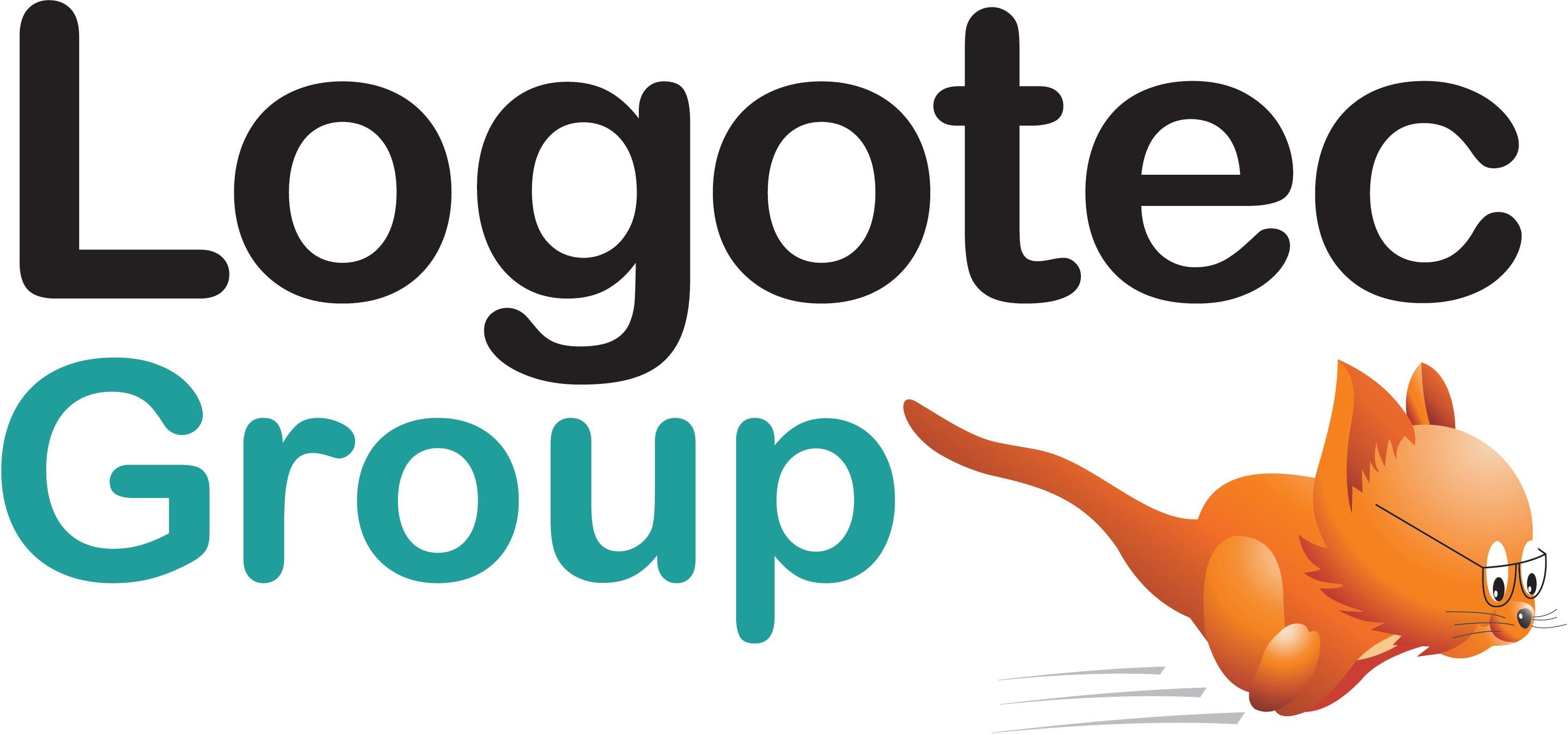 logotec_group