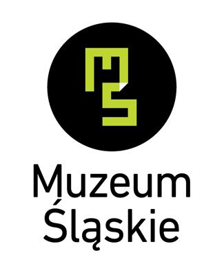 muzeum_slaskie