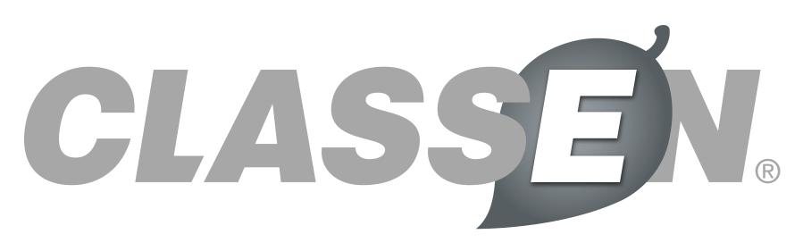 classen_logo