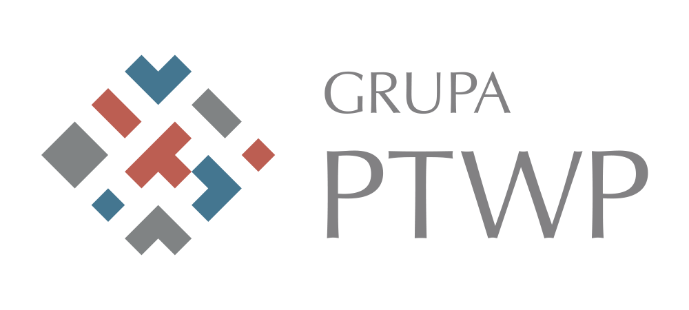 grupa_PTWP_CMYK-2