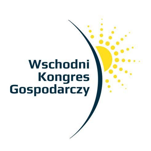 WKG_logo_2019-3